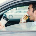 Most Dangerous Bad Habits of Seasoned Drivers