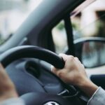 Safe Driving Tips for Summer Weather