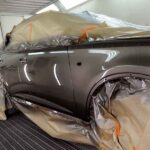 Main Things to Consider Before Scheduling Auto Body Repair