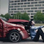 What to Do After a Collision